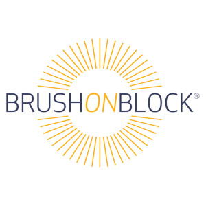 Brush On Block