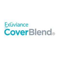 Coverblend