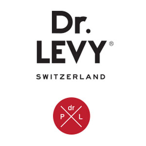 Dr Levy