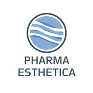 Pharma Esthetica