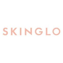 SkinGlo