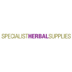 Specialist Herbal Supplies