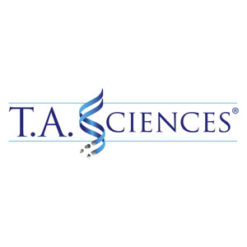 TA Sciences