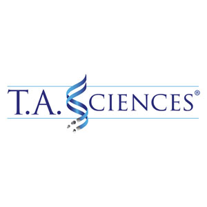 TA Sciences
