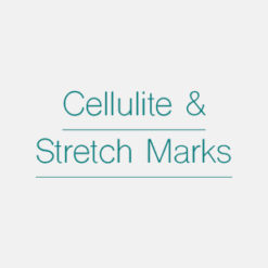 Cellulite & Stretch Marks