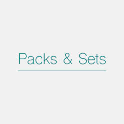Packs & Sets