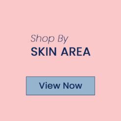 Skin Area